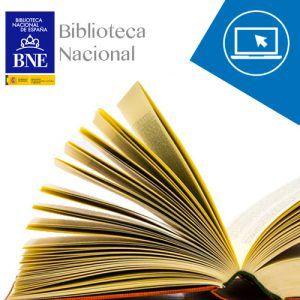 Temario Oposiciones Auxiliar de Biblioteca Biblioteca Nacional de España