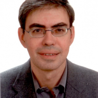 Miguel Ángel Garfia