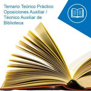 teorico-practico-opos-300x300