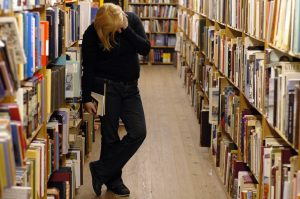 bibliotecario 2