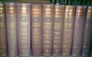 enciclopedia-labor-ciencia-y-arte