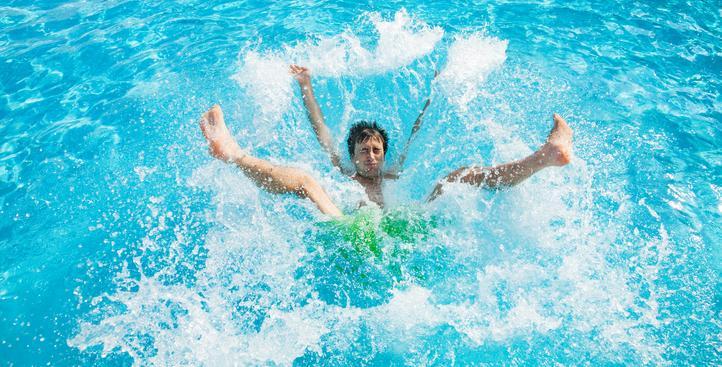 Aprende biblioteconom a bibliotecas de verano for Cuando abren las piscinas en madrid