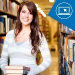curso técnico auxiliar de biblioteca online