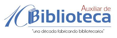 Logotipo 10º aniversario
