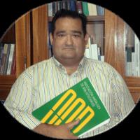A. Tomás Bustamante. Oposiciones Biblioteca Sevilla