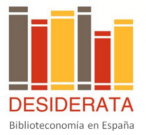 desiderata-espana