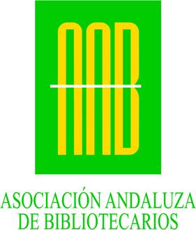 asociación andaluza de bibliotecarios