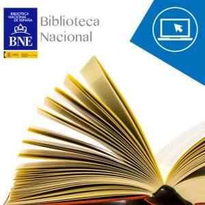 Auxiliar de Biblioteca MCU