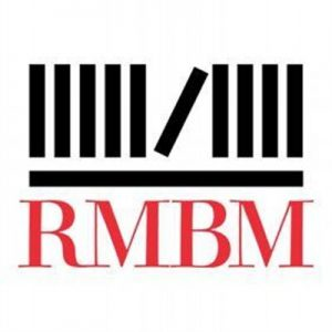 red municipal bibliotecas murcia