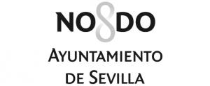 Logotipo Ayuntamiento de Sevilla