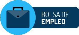 Resultado de imagen de bolsa de empleo
