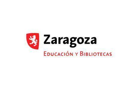auxiliar biblioteca zaragoza