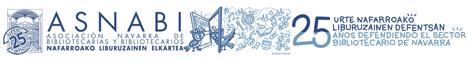 Logo ASNABI